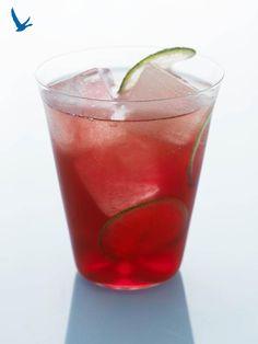 Winner's Cicle com Grey Goose L'Orange #cocktails #drinks #greygoose #vodka