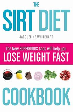 Over 100 recipes designed to be simple, low calorie and delicious. 5:2 Diet Recipes from Jacqueline Whitehart