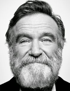 robin williams, favourite quotes from life and film