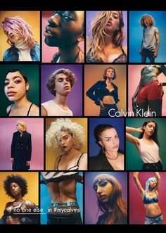 Margot Robbie & Frank Ocean Star in Latest Calvin Klein Ads: Photo Margot Robbie and Frank Ocean are the latest stars to be featured in Calvin Klein's Film Photography, Creative Photography, Editorial Photography, Fashion Photography, Photography Ideas, Calvin Klein 2016, Gq, Margot Robbie, Tyrone Lebon