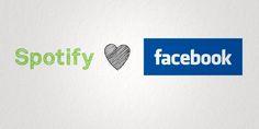 Facebook Messenger permite compartir música de Spotify http://j.mp/1QwkZ8J |  #Android, #FacebookMessenger, #IOS, #Musica, #Noticias, #Spotify, #Tecnología