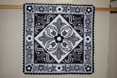 liz jones quilts - Google Search