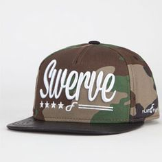 hehe..swerve.(i just like the hat;i don't actually WANT it)(but if u wanna get it for me,u can!)