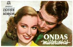 "Ondas misteriosas (1939) ""Q Planes"" deTim Whelan, Arthur B. Woods - tt0031831"