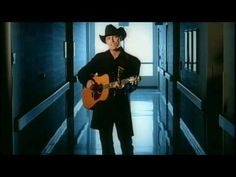 George Canyon - My Name  The Compassionate Friends  I was crying so hard by the end of this song but it did reinforce my idea that every baby has a chance to come back again.