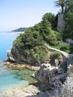 Kefalonia, Poros, Greece