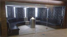 Marine Hotel - Kołobrzeg, #design #categories, #designhotel, #best hotels, #poland, #hotel, #Marine #Hotel, #kolobrzeg, #kołobrz Marine, Design Hotel, Hotels, Bathtub, Bathroom, Poland, Standing Bath, Washroom, Bathtubs