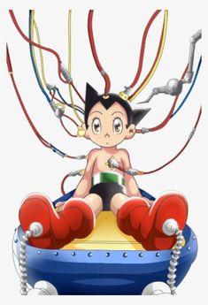 Astroboy a. Astro Boy, All Anime, Manga Anime, Atom Tattoo, Image Transparent, Boy Illustration, Boy Tattoos, Popular Anime, Human Art