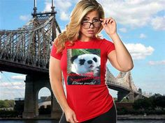 NUOVA YORK è pandastica! - Ritorno presto!