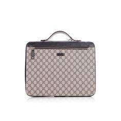 Gucci Men Beige Travel Bags 267919:$245.1 - 2013 Gucci Handbags Sale Mens Travel Bag, Travel Luggage, Travel Bags, Gucci Outlet Online, Gucci Handbags Sale, Cheap Gucci, Gucci Men, Bago