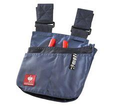 Werkzeugtasche von Engelbert Strauss 15,90 €
