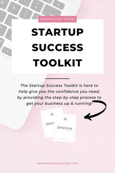 Are you ready finally turn that dream of starting an online business into real action and results? This FREE toolkit will provide you with a step by step process so you can create a successful business and step fully into entrepreneurship. No more guessing, googling or overwhelm! Download your toolkit today. Creating A Business Plan, Successful Business, Starting A Business, Business Planning, Business Tips, Online Business, Entrepreneur Motivation, Entrepreneur Inspiration, Business Entrepreneur