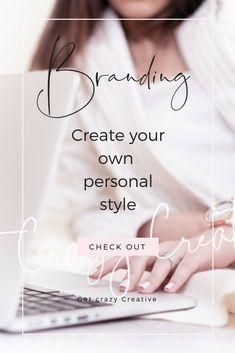 What is branding rea