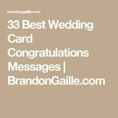 what to write in a wedding anniversary card to a couple greeting