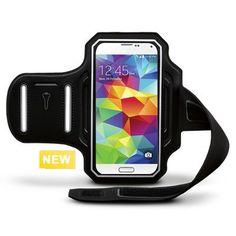 Samsung galaxy s5 sport cases body glove