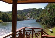 Areena Riverside Resort & Private Game Reserve