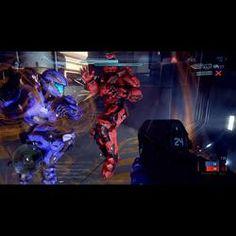 Walmart - Halo 5 - Xbox Box ONE - R$ 39,00 (Marketplace)