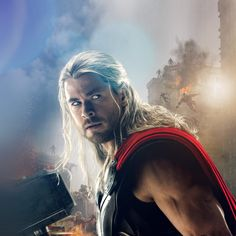 avengers-age-of-ultron-thor-chris-hemsworth-9-wallpaper