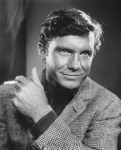 """Clifford Parker """"Cliff"""" Robertson III (Sept 9, 1923 – Sept 10, 2011 in La Jolla, Ca) - an American actor with a film & tv career that spanned half a century.  His Texas-born father was """"the idle heir to a tidy sum of ranching money"""".  Parents divorced age 1, mom age was 2.  Raised by his grandmother, he & his father rarely saw each another. Served in the US Merchant Marine in WWII.   A certified private pilot. 1 day after his 88th birthday, Robertson died of natural causes in Stony Brook, NY"""