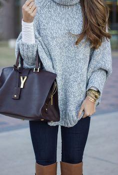 Sweater Weather   The Teacher Diva
