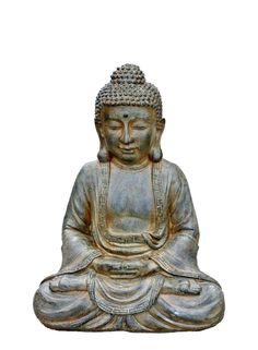 A Loja do Gato Preto | Buda #alojadogatopreto