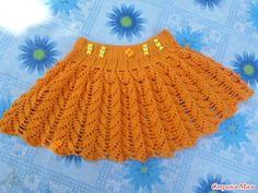 """Всем привет! Меня зовут Юля, и ко мне на """"ты"""" Сегодня мы начинаем вязать юбочки для наших любимых красотулек.  Опрос проходил здесь http://www.stranamam.ru/  Вот его результаты"""