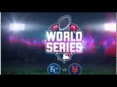 Royals stage comeback to win World Series