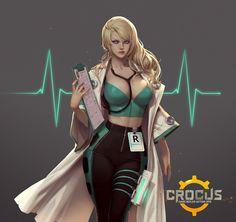 Cyberdelics : Photo