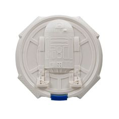 Lunchdoos Star Wars R2-D2