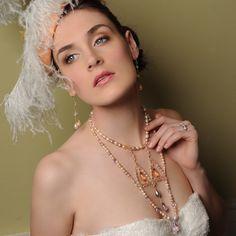 #tbt #rosefirejewelry #photoshoot #bridalcouture #bridaljewelry #couturejewelry #fabulouspearls #amethyst #colorsofspring #classicbeauty #charlestonbride #handmadejewelry #jewelrydesigner @charlestonshopcurator