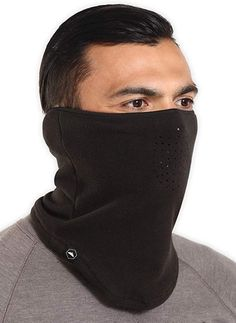 Wind-Resistant Face Mask/& Neck Gaiter,Balaclava Ski Masks,Breathable Tactical Hood,Windproof Face Warmer for Running,Motorcycling,Hiking-Mermaid Party