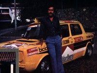 Proyecto Pablo Escobar: Carros de Pablo Escobar