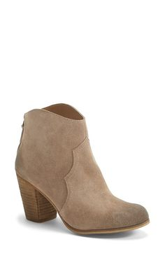 02d5d69c6 Honey We're Home: Best Fall Boots & Booties | Nordstrom Anniversary Sale