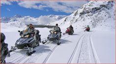 HB Adventure: Snowmobil Touren & Heli Skiing - http://www.atv-quad-magazin.com/aktuell/hb-adventure-snowmobil-touren-heli-skiing/
