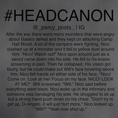 Yeah now shut up Percy Jackson Ships, Percy Jackson Fandom, Solangelo, Percabeth, Rick Riordan Books, Uncle Rick, Heroes Of Olympus, Queen, Greek Gods