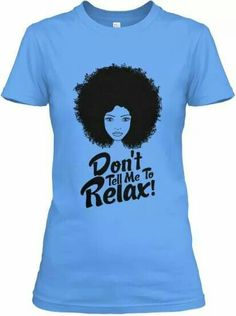 Wish i had the nerve. But very cute shirt!!!!