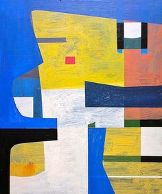 Jim Harris: Shut up and Smoke | Flickr - Photo Sharing!