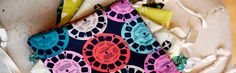 https://drygoodsdesignonline.com/  more cute fabric