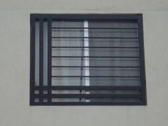 369 Best Rejas ventanas images in 2020 Home Window Grill Design, Iron Window Grill, Grill Gate Design, Window Grill Design Modern, House Window Design, Balcony Grill Design, Balcony Railing Design, Door Gate Design, Steel Grill Design
