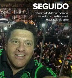 #selfie. [clica na imagem pra ler] #copadomundo #copa2014 #worldcup #tatendomuitacopa