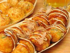 Osaka Food, Meat, Junk Food, Japanese Food, Foods, Gourmet, Beef, Food Food