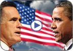 Social Studies: Race for the Presidency: a kid-friendly video. Scholastic