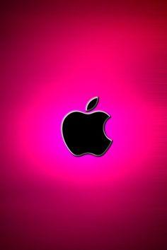 Apple Logo For Desktop Wallpaper HD (1)-2zxqp8nflehzwkcmdbs3ka.jpg (640×960)