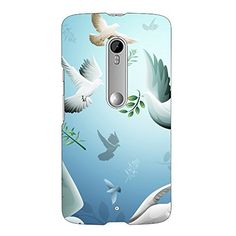 Clapcart Pigeons Design Printed Mobile Back Cover Case Fo... http://www.amazon.in/dp/B01BDVCGFG/ref=cm_sw_r_pi_dp_x_WNmxyb16C2TBF