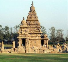 73 Best Travel Reviews From India Images Travel Reviews Chennai