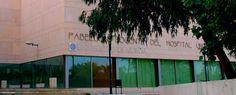 Adjudicadas las obras del edificio de aulas y laboratorios del campus de Ciencias de la Salud  http://www.um.es/actualidad/gabinete-prensa.php?accion=vernota&idnota=52491