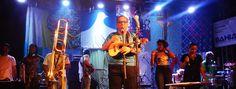 "https://flic.kr/p/PnJGK5 | BANDA 55 - Show no Projeto ""O Pagador de Promessa"" - Largo Pedro Arcanjo - Salvador-Bahia-Brasil (27-12-2016)"