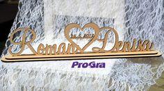 https://www.progra.sk/galerie-svadba/photogallerycbm_470515/30/#progra-stojancek-mena-jpg