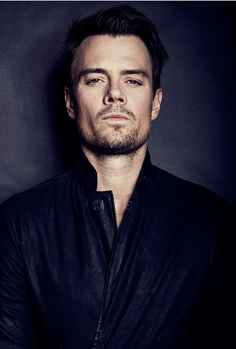 Judd Lauren (Psy), lifemate to Brenna Shane Kincaid (Changeling, wolf), former arrow, TK-cell, 26 years old in 'Caressed by ice' [Josh Duhamel]
