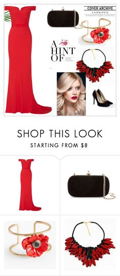 """Untitled #4"" by emina-sehic ❤ liked on Polyvore featuring Alexander McQueen, Vivienne Westwood, Talbots, JustFab, men's fashion and menswear"